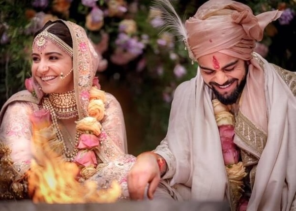 Who are the 13 most beautiful wives of cricketers? - Quora