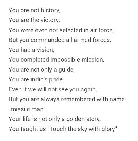 Short Black History Poems 3