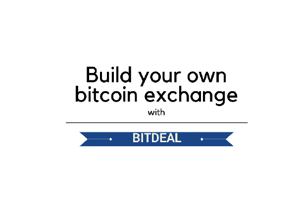 Who is the best bitcoin exchange script provider in India? - Quora