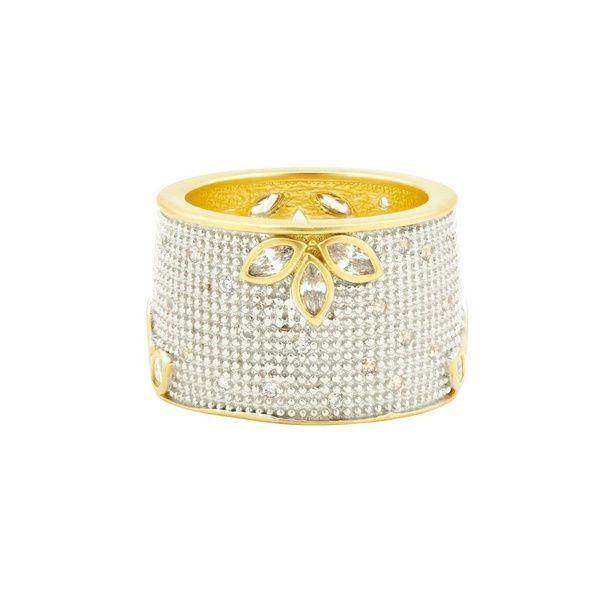 Jewelry designer jewellery Where can I find the best jewelry