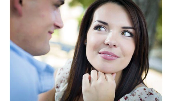 How to get a man to miss you like crazy