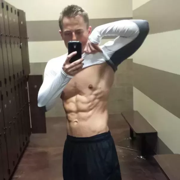 How to build muscles without the use of any supplements quora this means as your train you want to gradually increase the amount of weight you are training with over time this will force your muscle to grow and get fandeluxe Image collections