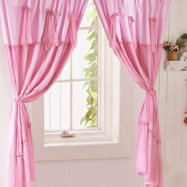 marvellous pink brown bedroom decorating ideas | What are pink and brown bedroom ideas? - Quora