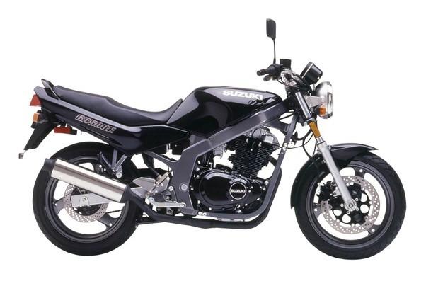 Suzuki Gs 500 Vollverkleidung Kaufen : what is the best sport motorcycle you can buy used for under 3 000 quora ~ Aude.kayakingforconservation.com Haus und Dekorationen