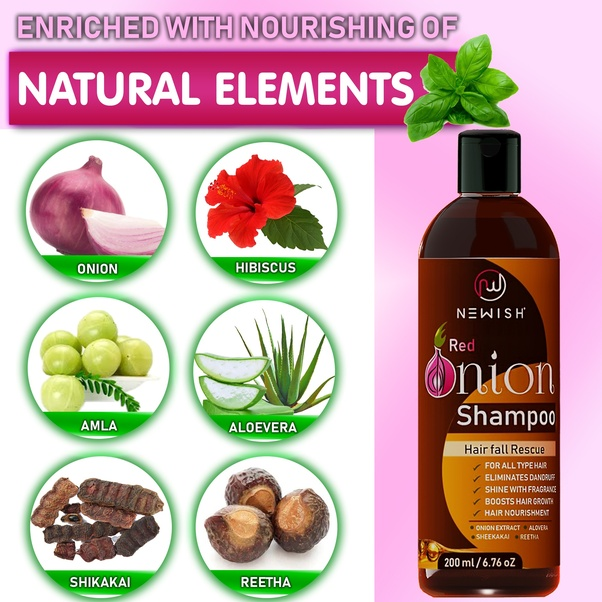 What Are The Indian Hair Care Secrets Quora