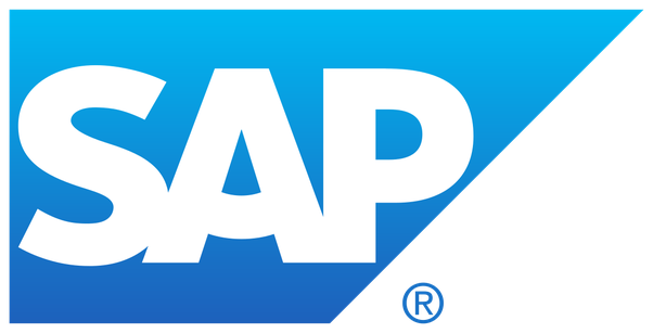 How to learn SAP FICO on-line by self study - Quora