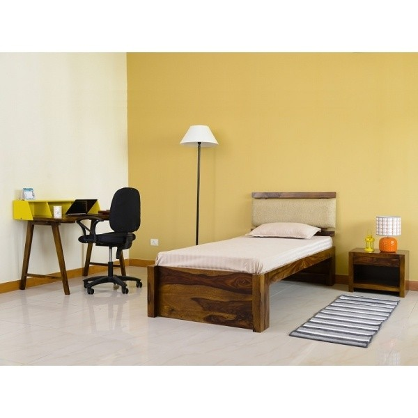 Where To Get Inexpensive Furniture: Where Can I Get Cheap Bedroom Furniture?