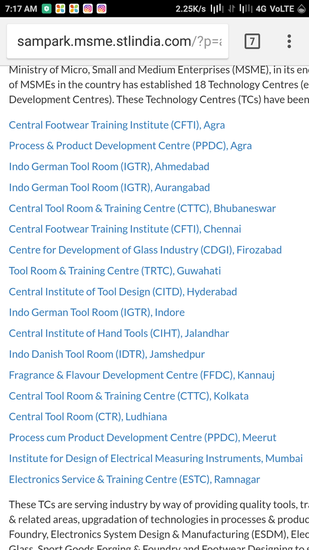What Is The Best Training Institutes For Tool Design Course Quora