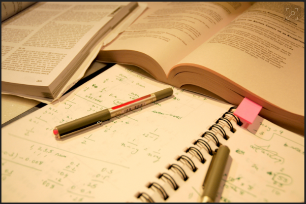 what is the best book for csat preparation quora