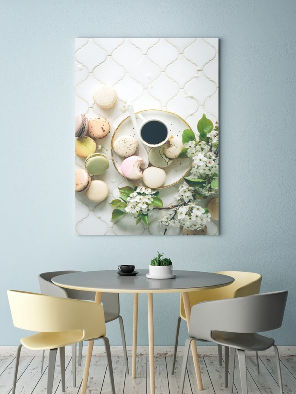 Decorate A Room Online: What Are The Various Options Available Online To Decorate