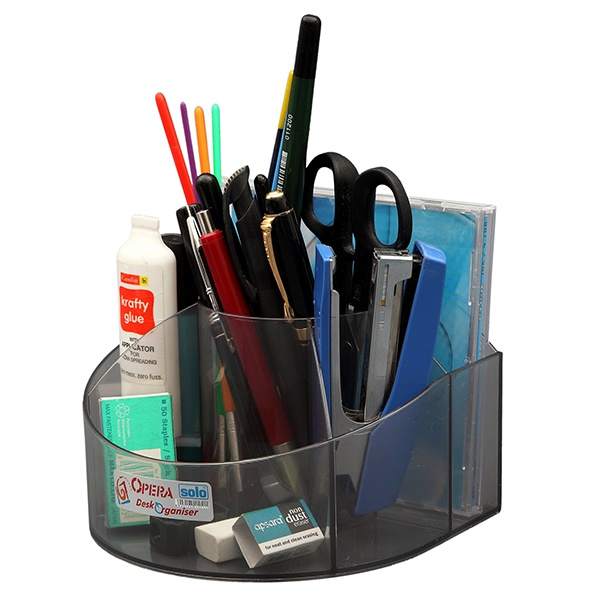 Get A Vast Range Of Office Supplies At Affordable Prices According To My Knowledge This Is The Best Website For Online
