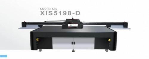Where can get a high quality phone case printing machine
