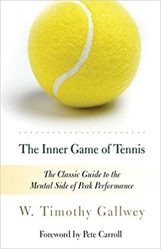 Mind Gym An Athletes Guide To Inner Excellence Pdf