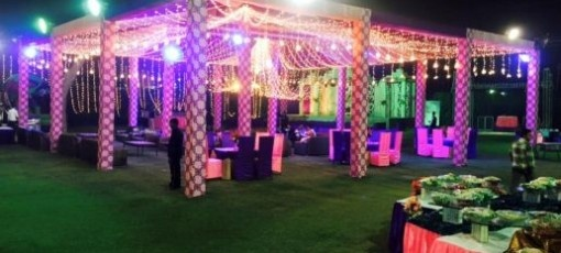 What are the best venues for destination wedding in delhincr charges and lodging bills for them or mentor costs for you search for a wedding venues in delhi close to where the larger part of your visitors live junglespirit Images