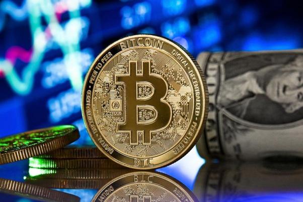 koji je najbolji kripto za investiranje u 2021 nemam emocija trgujući kripto