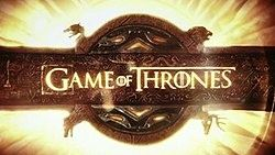 What are the best fanfictions in A Song of Fire and Ice? - Quora