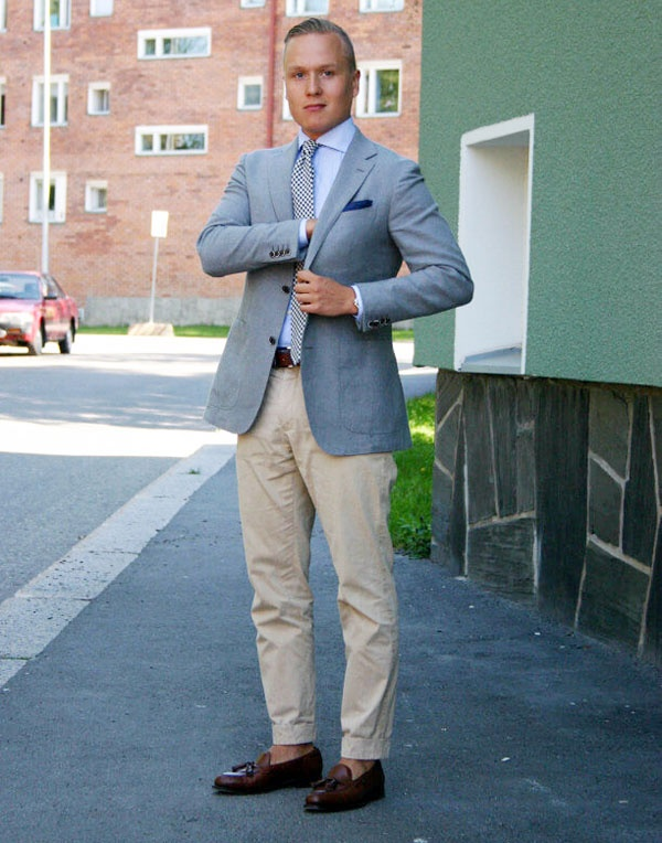 f56e889197 From  Smart Casual Dress Code For Men Explained - Quick and Simple —  Gentleman s Gazette —
