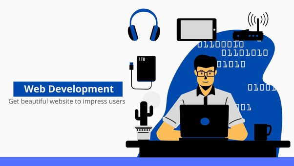 Which Is The Best Web Development Company In Delhi Ncr Quora