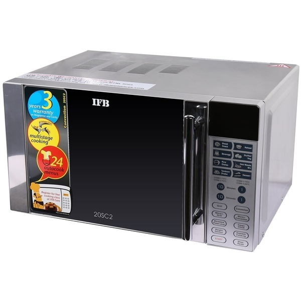 Best Buy Microwave Oven In India: What Is The Best Microwave Oven I Can Purchase In India