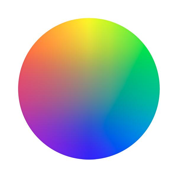 What Colors Do Purple And Orange Make Quora