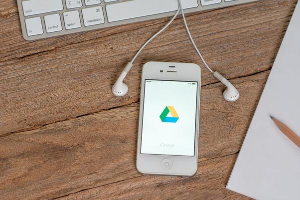 Is Google Drive Hipaa Compliant Quora