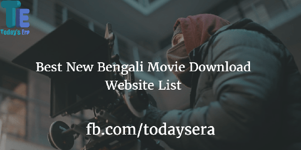 extra torrent bengali movie download