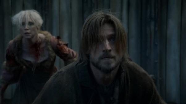 Image result for jaime lannister season 3