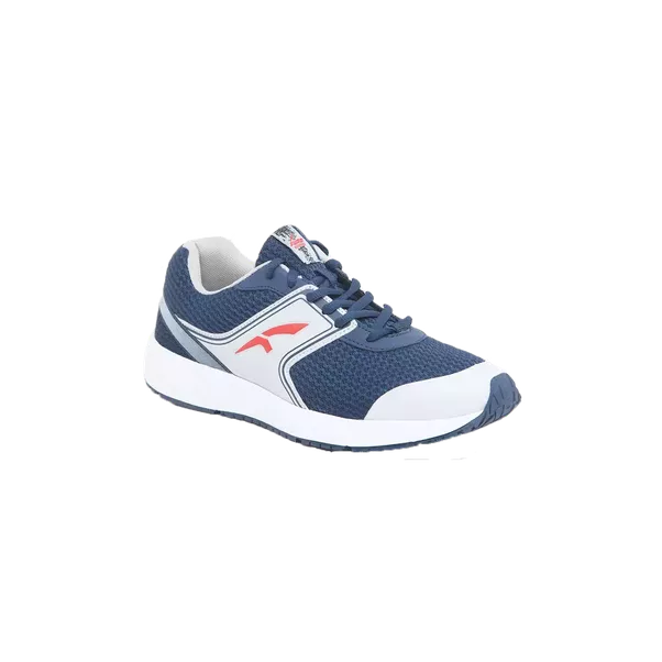 Furo Sports Shoes from the house of Red Chief Shoes has all new range of  sports shoes starting from Rs. 1785