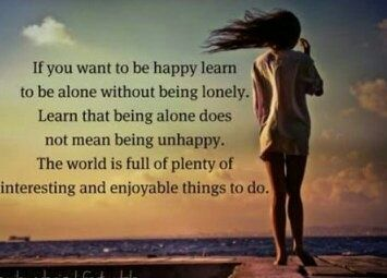 Can you learn to be happy