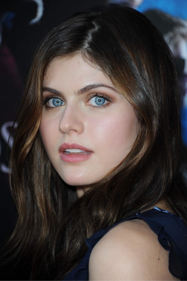 Which Celebrities Have The Best Blue Eyes Quora