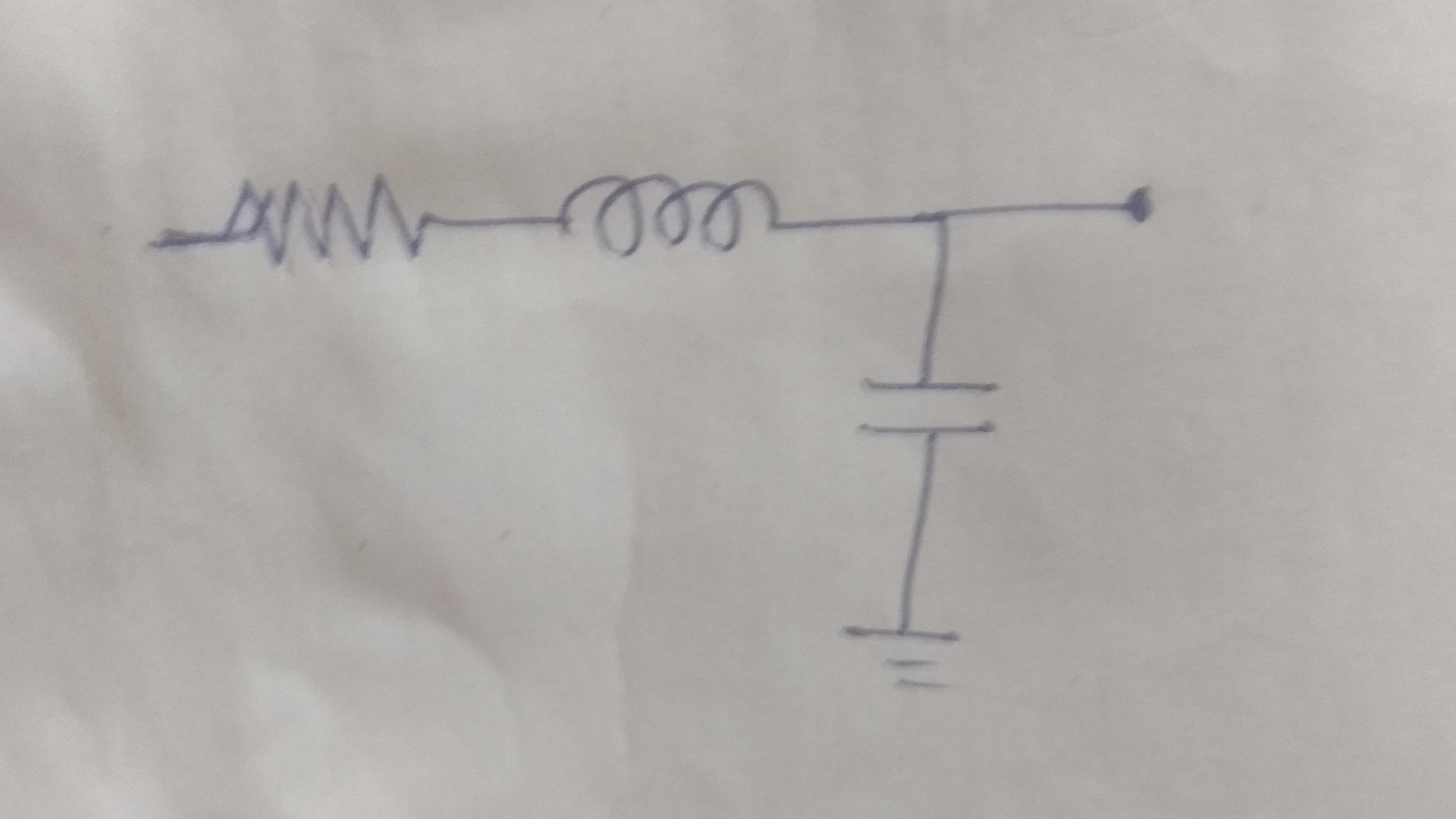 According to the formula for bandwidth of an RLC circuit- BW