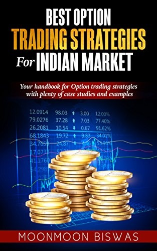Top 6 Books on Becoming an Options Trader