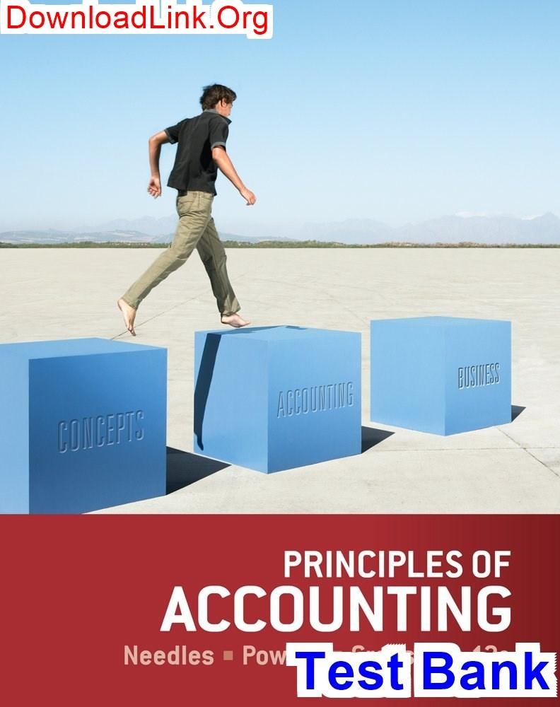 Edition intermediate accounting pdf 12th