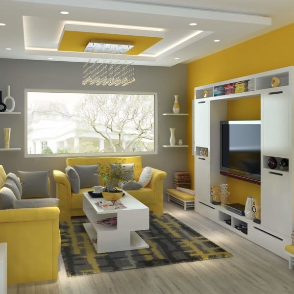 Girgit is indias fastest top interior design platform in bangalore we create beautiful functional unique designs that boost the beauty of home