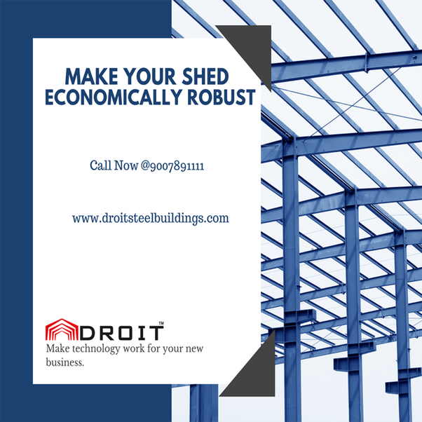 What is the cost of a prefabricated home in India? - Quora