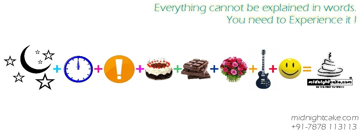 Going To Start Its Services In Canada Where Online Cake Delivery Toronto And Flower Will Be Made Possible With Just Click