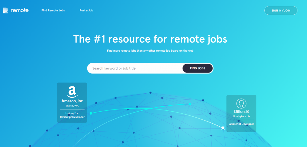 Where can I find remote work as a developer? - Quora