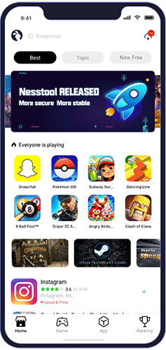 Is tutu app truly safe to download? - Quora