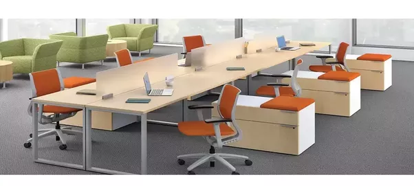 who are the best office furniture manufacturers in delhi ncr quora