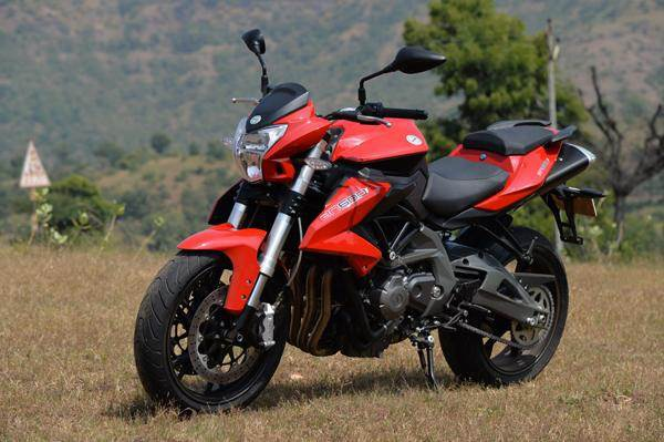 Which Is The Best Sounding Bike Under 10 Lakh Rupees In 2020 In