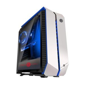 What is the best CPU cabinet for a gaming PC (2019)? - Quora
