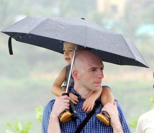 Monsoon Holidays In Kerala: Is It Good To Travel To Kerala In July Monsoon?