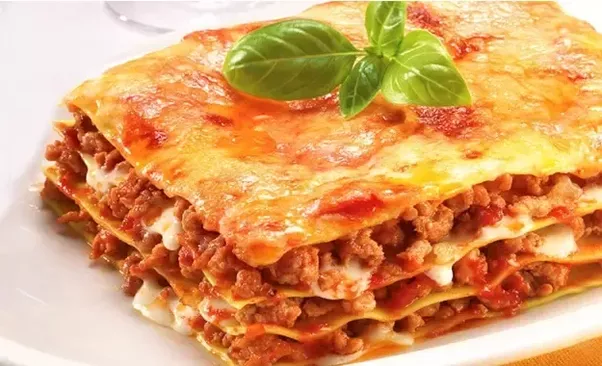 how to pre cook lasagne sheets