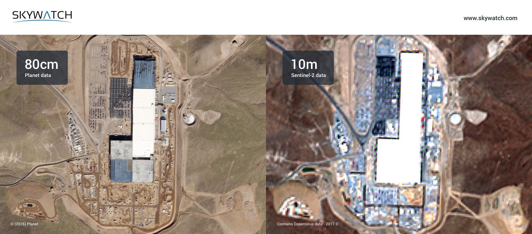How to get a real time satellite image of you house - Quora
