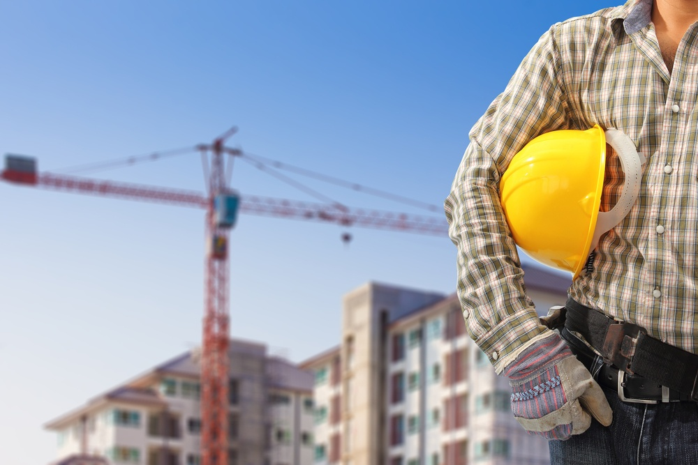 What is the best website to advertise construction jobs in UK? - Quora