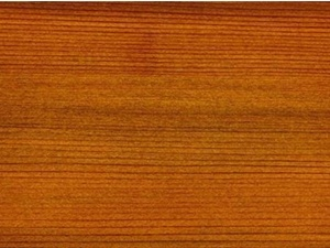 What Are The Types Of Wood Used In Furniture Quora