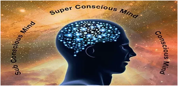 What are the various states of consciousness? - Quora