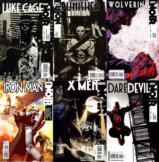 Free Comic Book Day Ultimate Comics: What Does Earth-616 Mean? Earth-616 From The Marvel Series