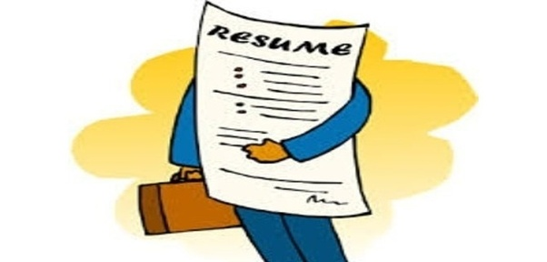 what are good resume writing services