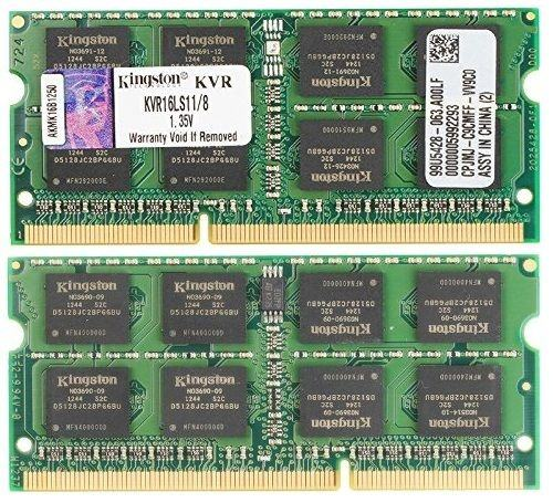 What the Best DDR3 RAM? - Quora